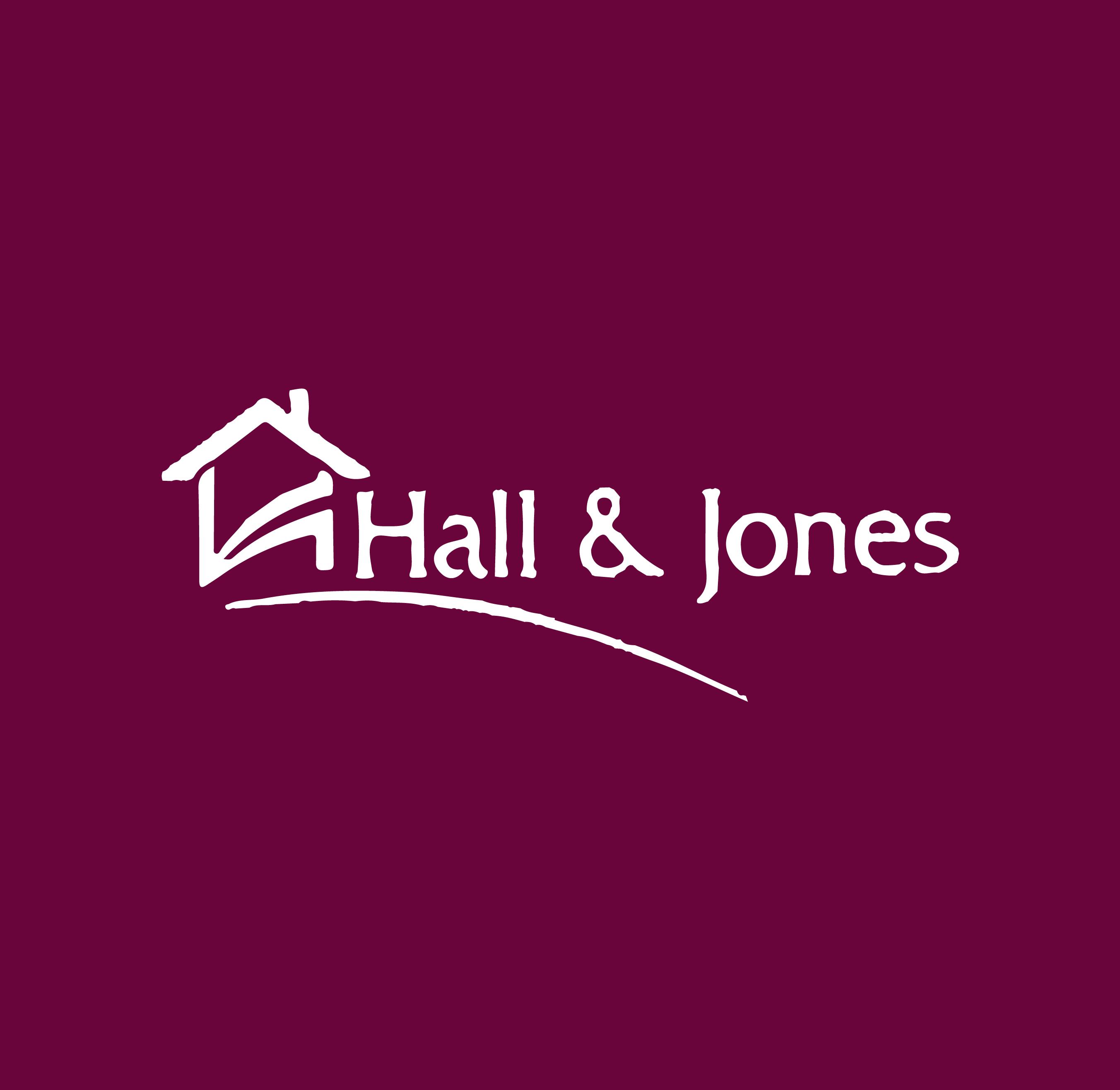 Hall & Jones